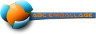 ABC Emballage